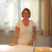 Renate-Auckenthaler